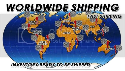 worldwide_shipping_map2.jpg world_wide_shipping image by nutratab