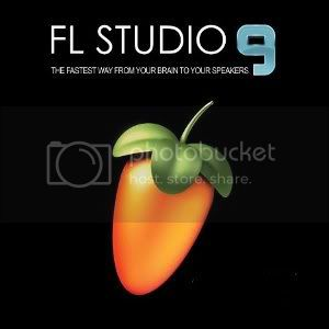 FL Studio 9 Pictures, Images and Photos