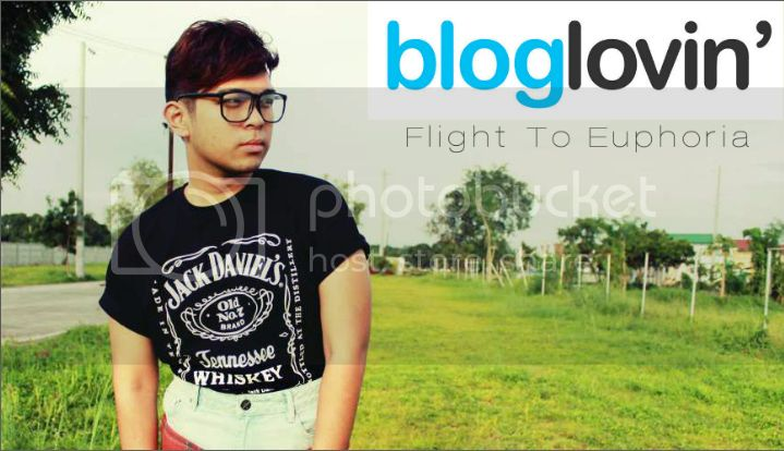 BLOGLOVIN, flight