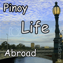 Pinoy Life Abroad